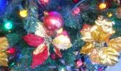 christmas-tree-detail-1
