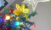 christmas-tree-detail-2