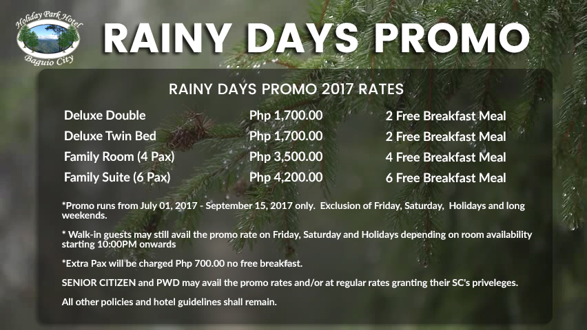 rainy-days-promo
