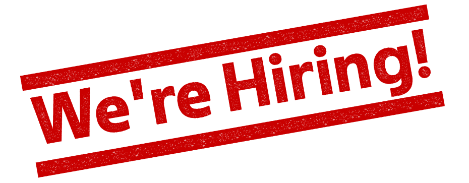 Service Crew Cashier We Are Looking For A Bookkeeper Accountant To Join Our Team